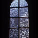 Study Window. 2001.